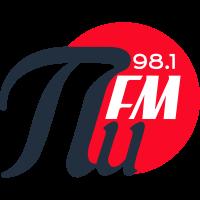 Пи FM